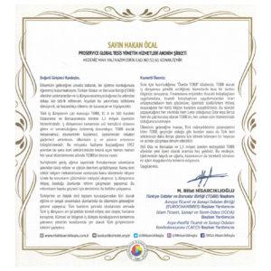 sertfika1-01