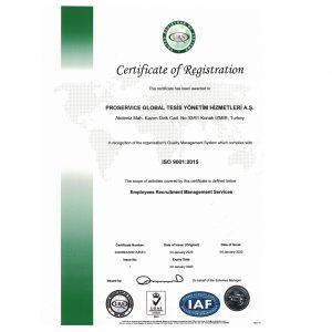 sertfika2-01