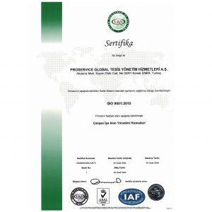 sertfika3-01